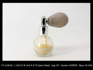 FT-AC0105