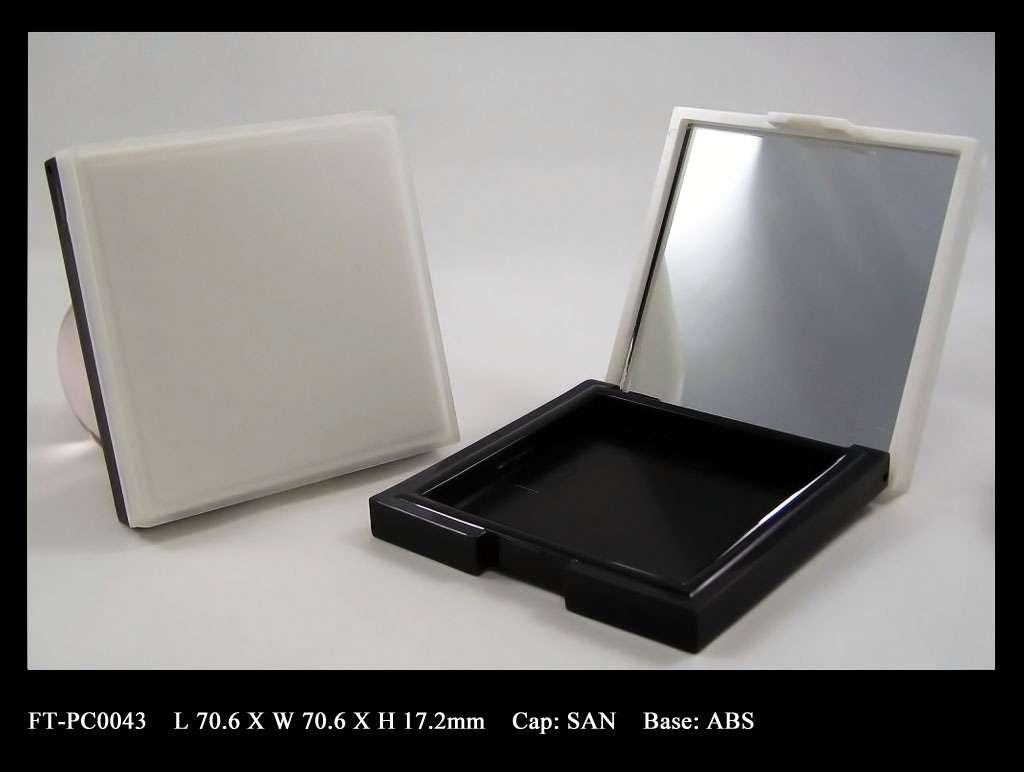 FT-PC0043