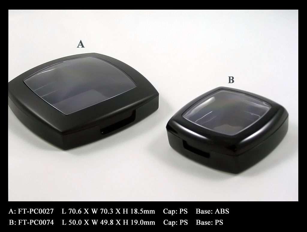 FT-PC0074