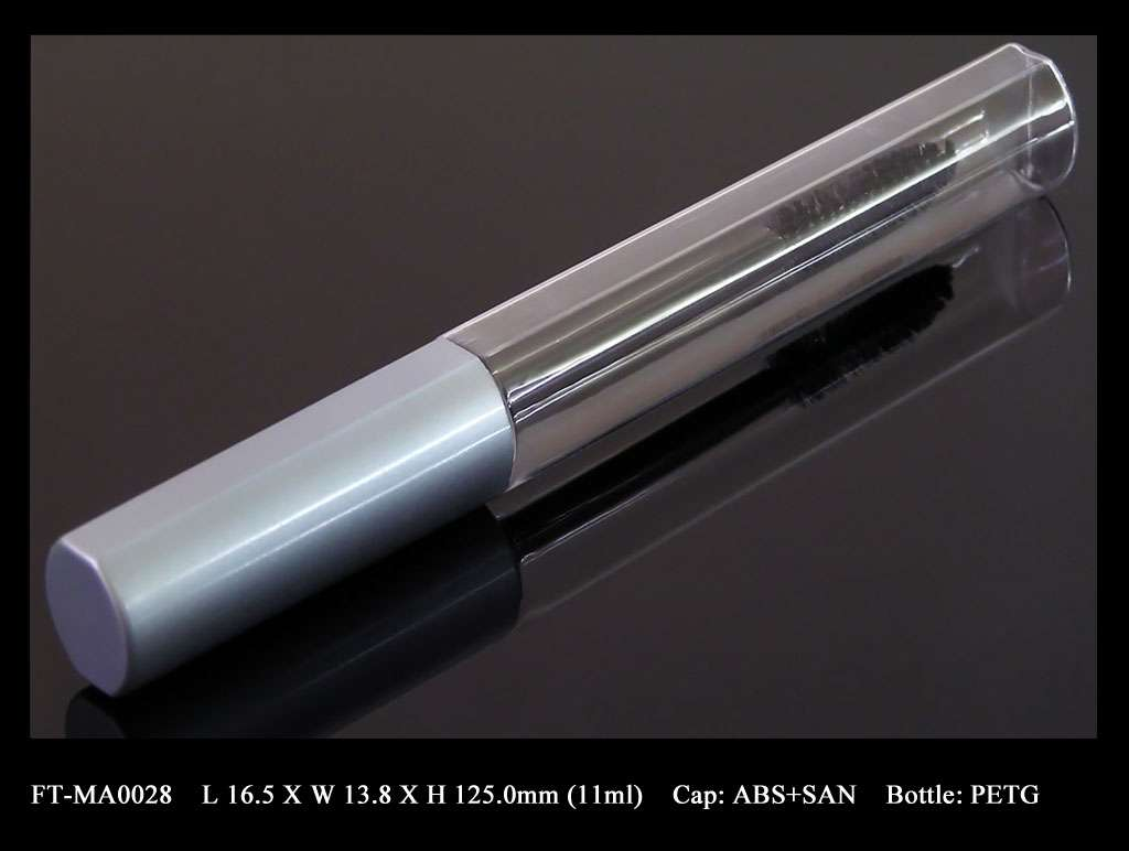 FT-MA0028