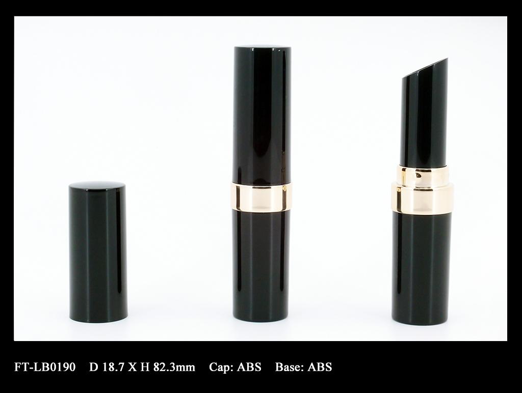 FT-LB0190